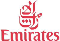 200px-Emirates_logo_svg