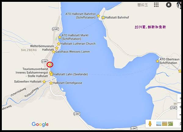 哈修塔特公寓地圖.BMP