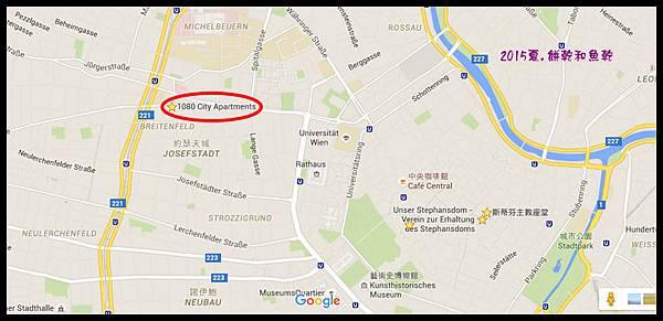 維也納公寓地圖.BMP