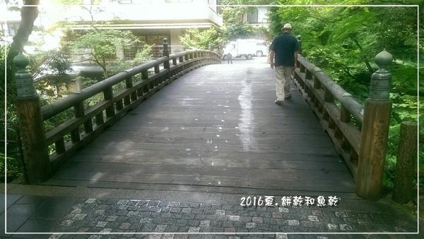 日本_1445.jpg