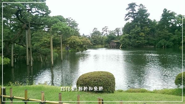 日本_5764.jpg