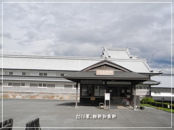 DSCN9511.JPG