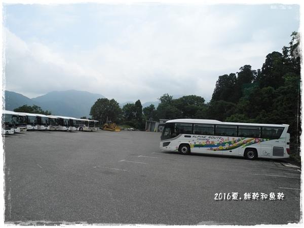 DSCN9706.JPG