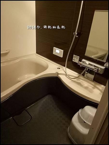20180130日本伊根_180206_0088.jpg