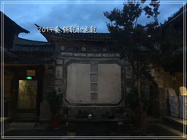 大里王家IMG_0607.JPG