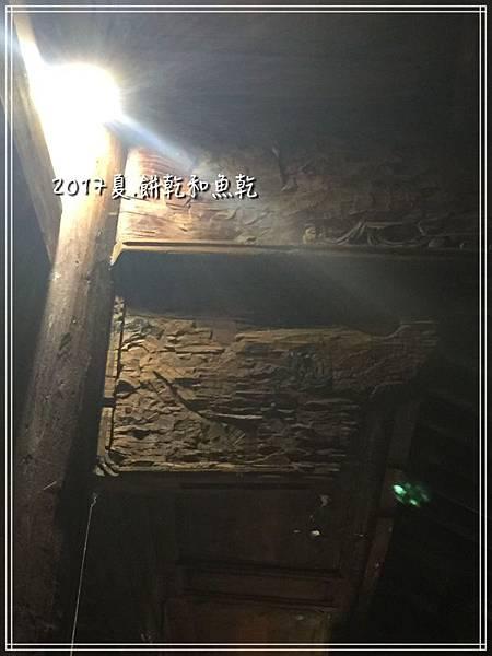 大里王家IMG_0606.JPG