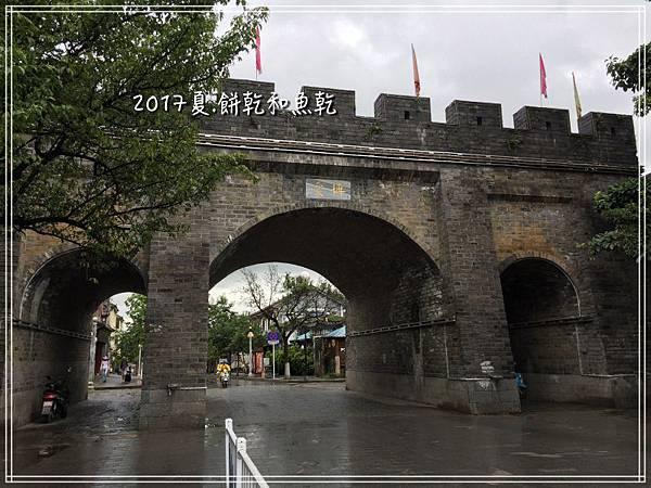 大里古城IMG_0096.JPG