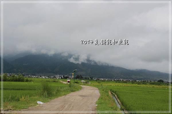 大里古城IMG_0806.JPG