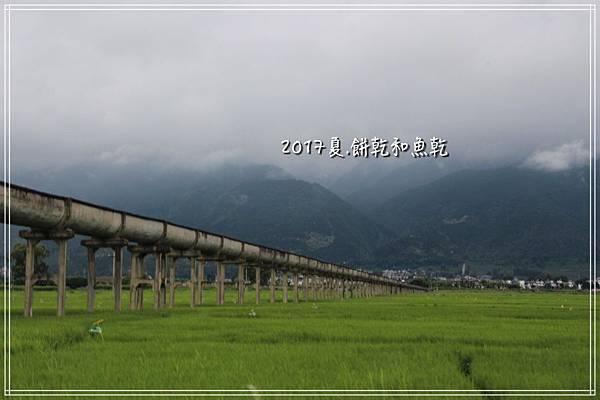 大里古城IMG_0810.JPG