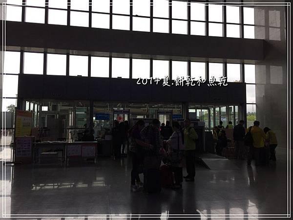 麗大火車IMG_0048.JPG