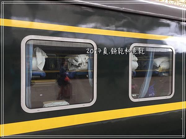 麗大火車IMG_0059.JPG