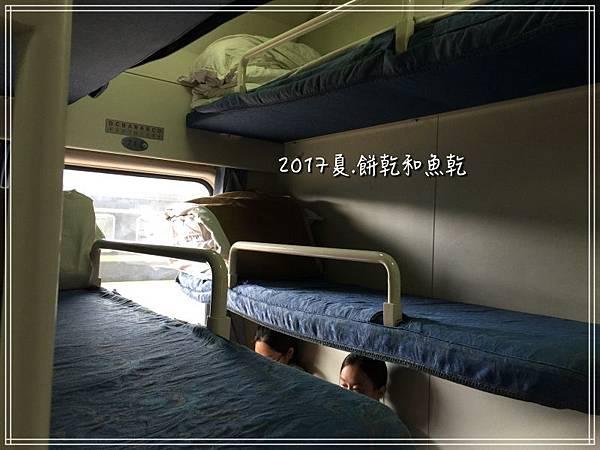 麗大火車IMG_0064.JPG