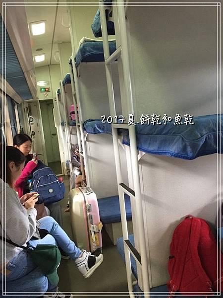 麗大火車IMG_0067.JPG