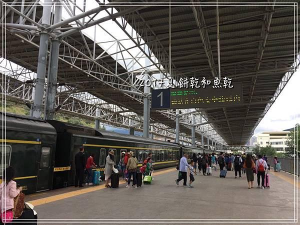麗大火車IMG_0081.JPG