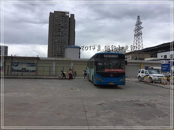 麗大火車IMG_0085.JPG