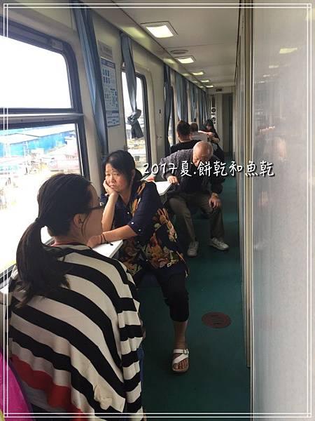 麗大火車IMG_0639.JPG