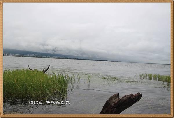 IMG_0761.JPG
