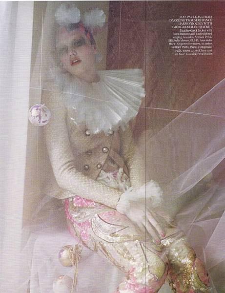 Ballet Russe 4.jpg