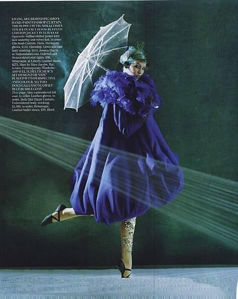 Ballet Russe 8.jpg
