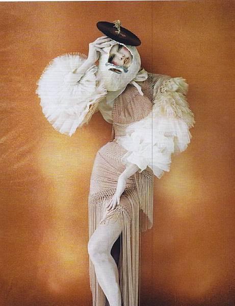 Ballet Russe 9.jpg