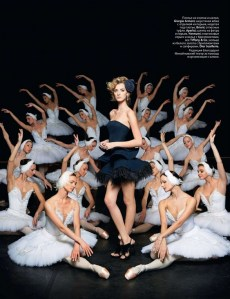 editorial-drama-and-ballet-denisa-dvorakova-by-jason-schmidt-for-vogue-russia-february-2011-01.jpg