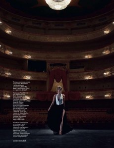 editorial-drama-and-ballet-denisa-dvorakova-by-jason-schmidt-for-vogue-russia-february-2011-11.jpg