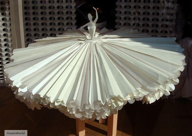 repetto paper ballerina.jpg