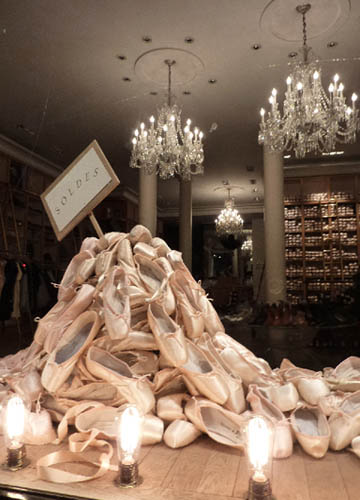 Repetto pointe.jpg