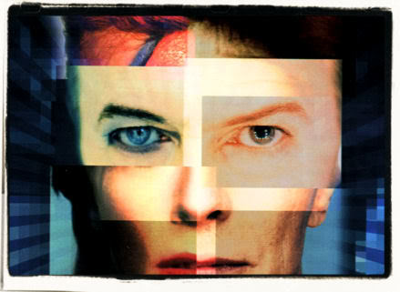 DavidBowie eyes.jpg