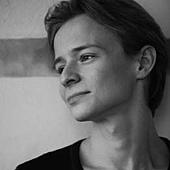 Daniel Simkin profile photo in ABT website