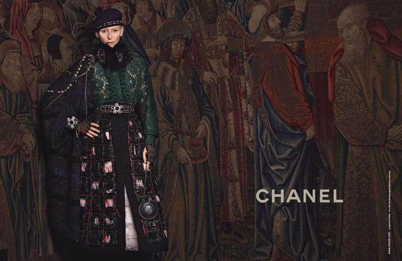 chanel-tilda-swinton5