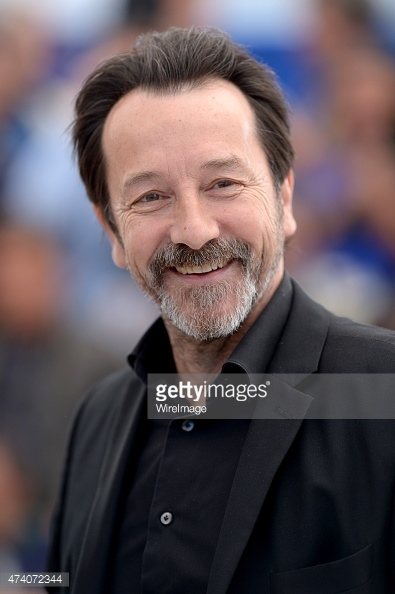 JHA 2015 in Cannes Festival