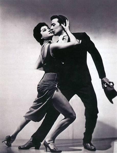 Maria and Juan Young