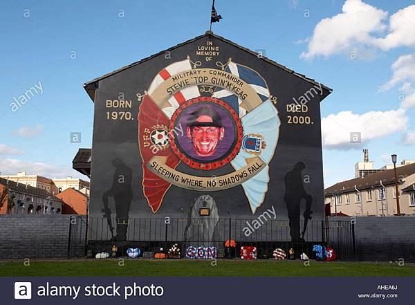 loyalist-murals-in-the-lower-shankill-road-area-west-belfast-northern-AHEA6J