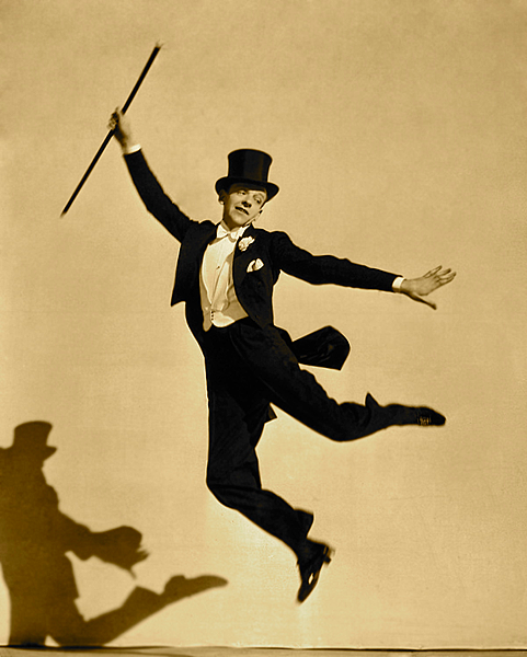 fred_astaire__2__1930s_by_theroaring20s-d50zab1