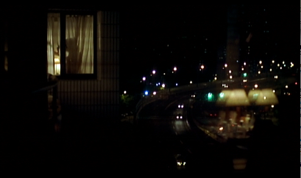 一一 window in the night.png