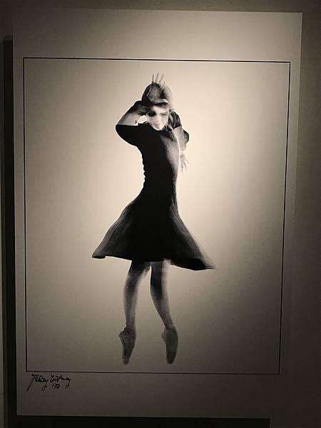 Crickmay Dancer.JPG