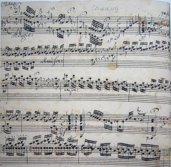 Ringk copy toccata and fugue in d minor