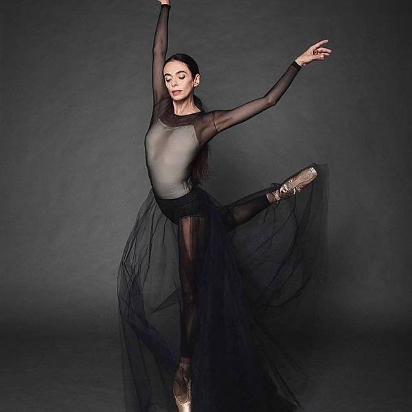 TrioConcert Dance