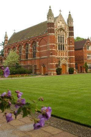 Selwyn college chapel.jpg