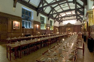Selwyn college main hall small.jpg