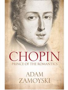Chopin Prince of the Romantics Book Cover.jpg