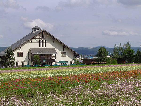 088富田農場.JPG