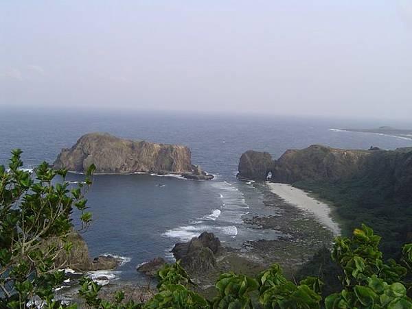 2005.04.23-綠島.JPG