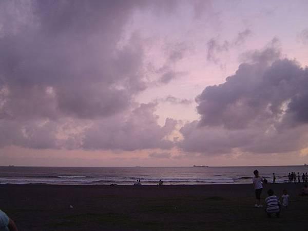 2007.07.20-旗津.JPG