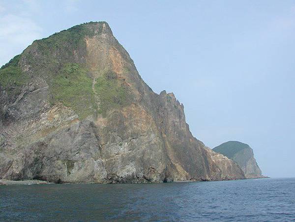 2002.08.26-龜山島.JPG