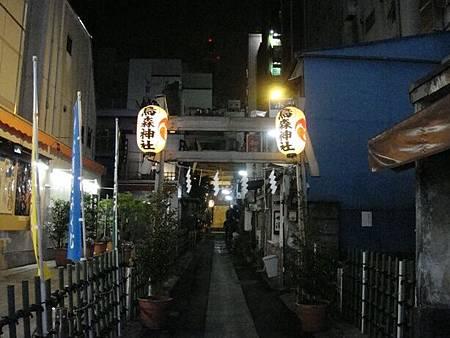 0707260-烏森神社