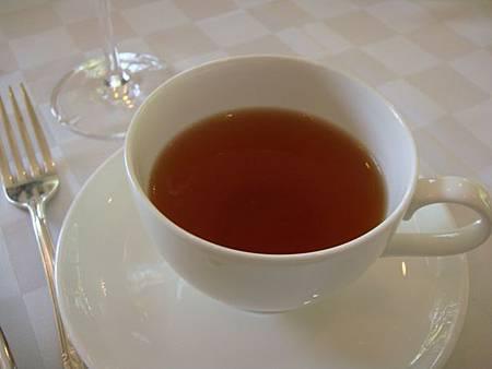 0709143-香草紅茶