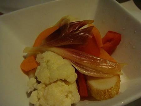 0709251-蔬菜
