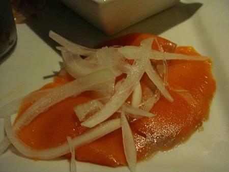0709250-煙燻鮭魚